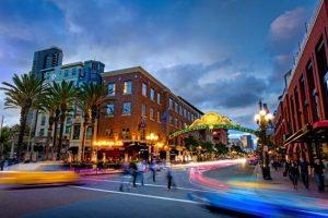 downtown-san-diego-s